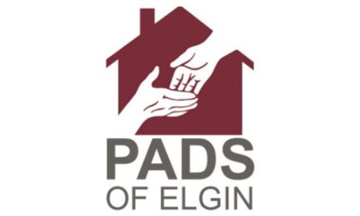 PADS of Elgin