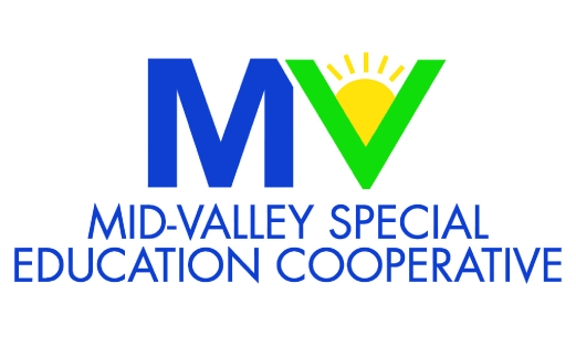 Mid Valley