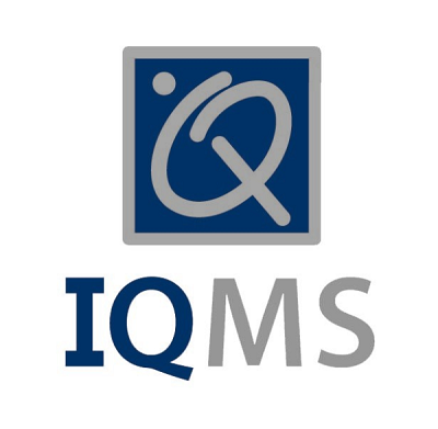 IQMS Inventory Management ERP System