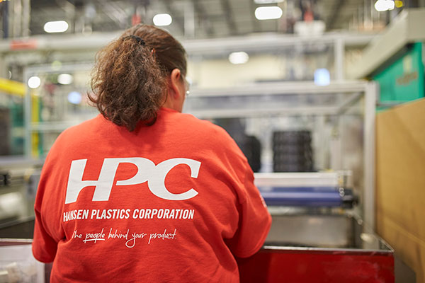 Employment and Careers at HPC