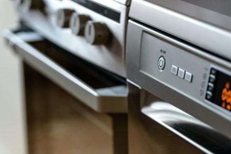 oven-close-up